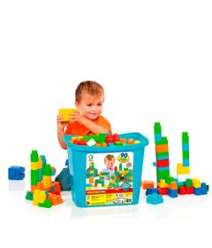 Baby-Land---Blocks-Box-90-Blocos---Menino---Cardoso-0