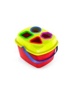 Baby-Land---Maletuxo-Didatico---Formas-Geometricas---Amarelo-e-Vermelho---Cardoso-0