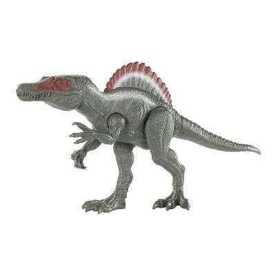 Figura-Basica---Jurassic-World-2---Dino-Value---Spinosaurus---Mattel_Frente