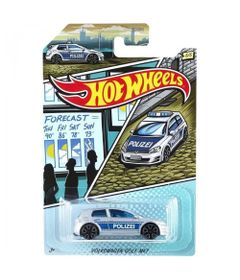 Mini-Veiculos---Hot-Wheels---Veiculos-Tematicos---Volkswagen-Golf-MK7---Mattel_Frente
