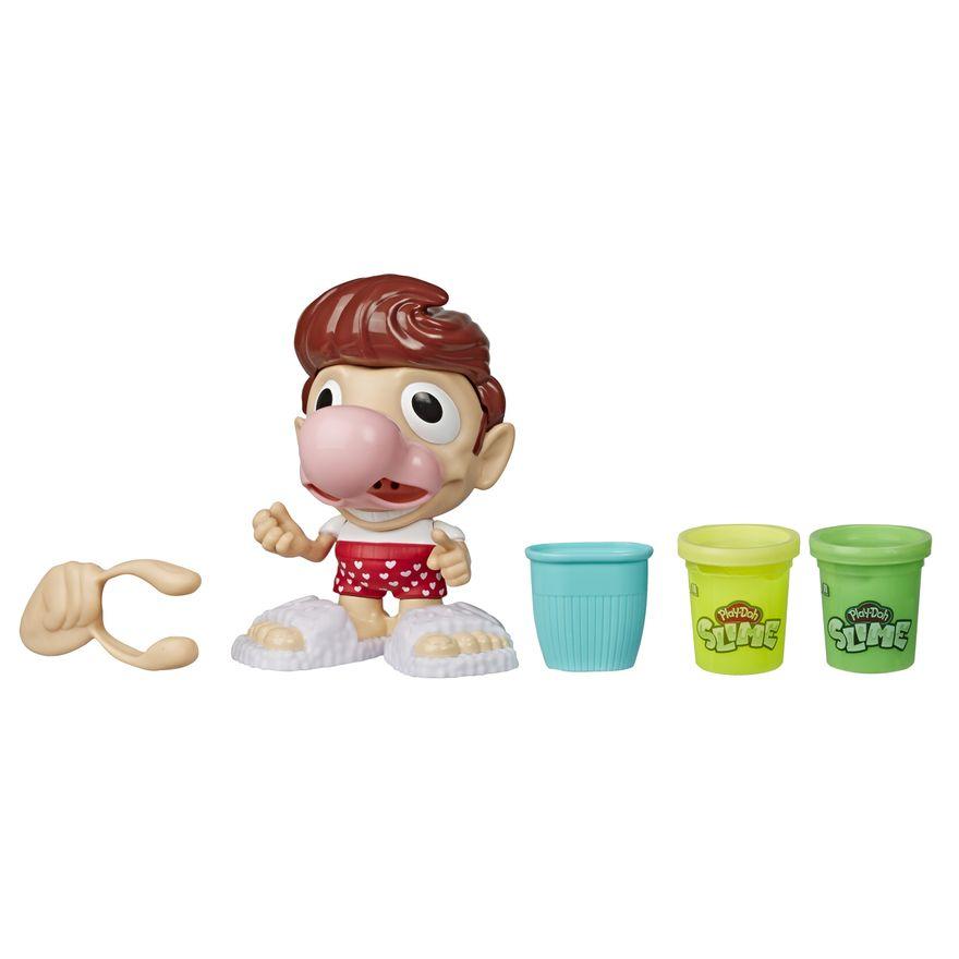 Brinquedo-Play-Doh-Slime-Snotty-Scotty---E6198---Hasbro-1