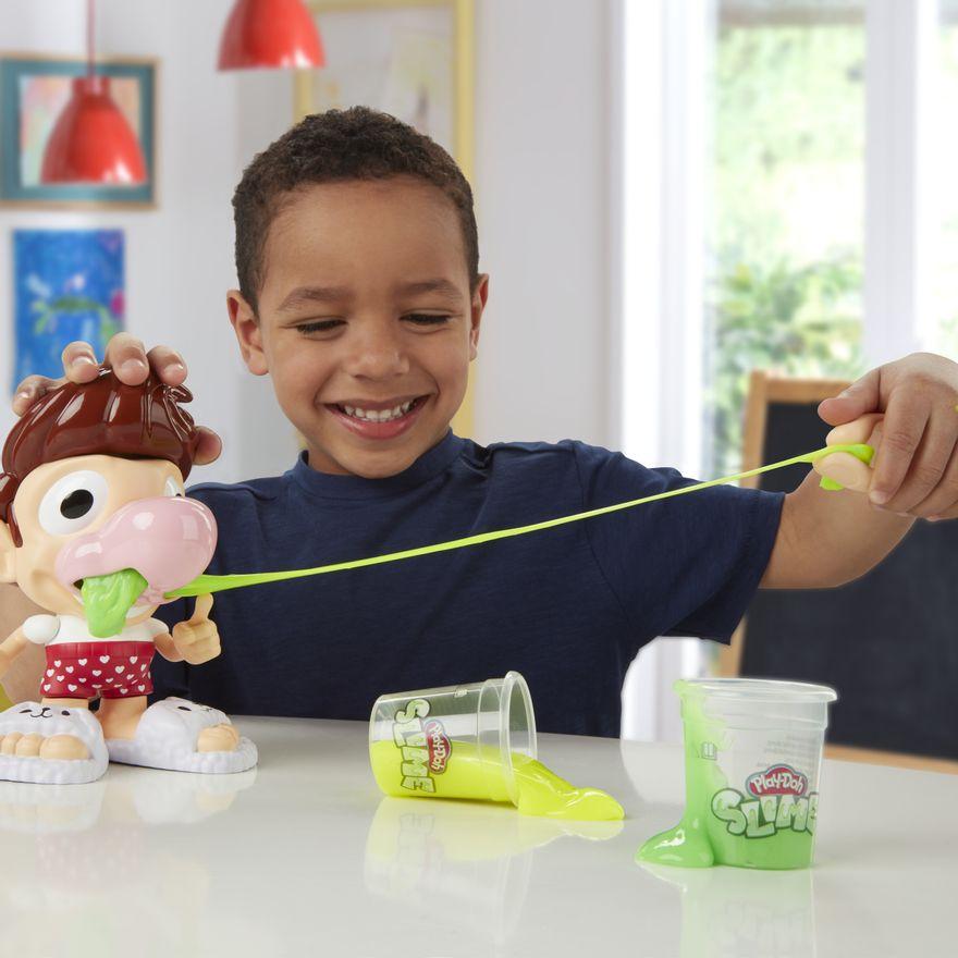 Brinquedo-Play-Doh-Slime-Snotty-Scotty---E6198---Hasbro-2