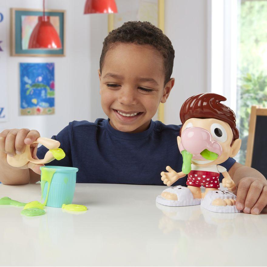 Brinquedo-Play-Doh-Slime-Snotty-Scotty---E6198---Hasbro-3