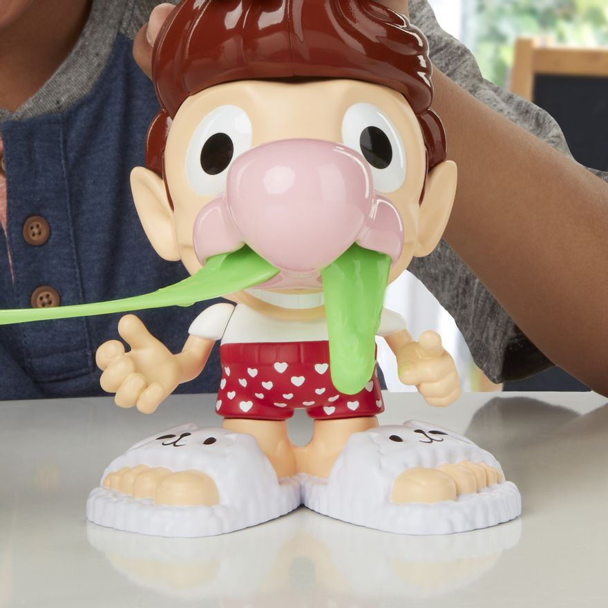 Brinquedo-Play-Doh-Slime-Snotty-Scotty---E6198---Hasbro-4