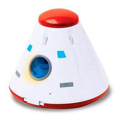 playset-e-mini-figura-capsula-espacial-dos-astronautas-fun-8450-6_Frente