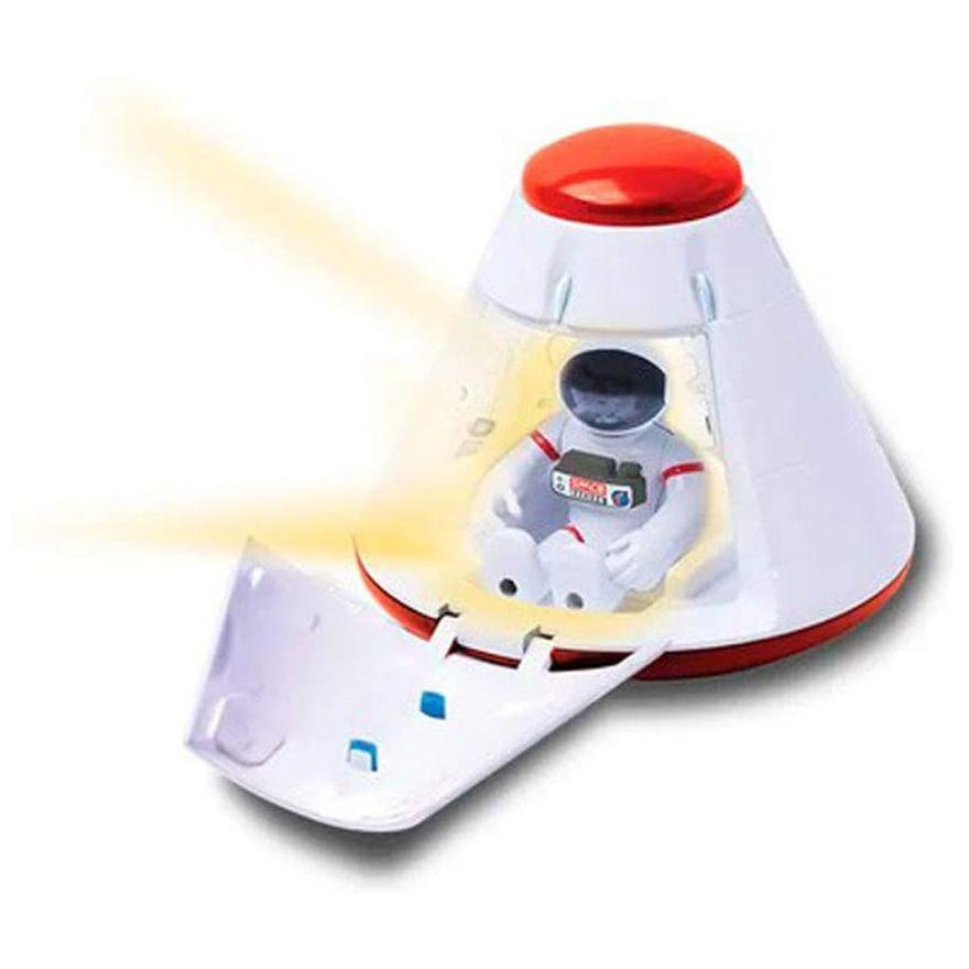 playset-e-mini-figura-capsula-espacial-dos-astronautas-fun-8450-6_Detalhe