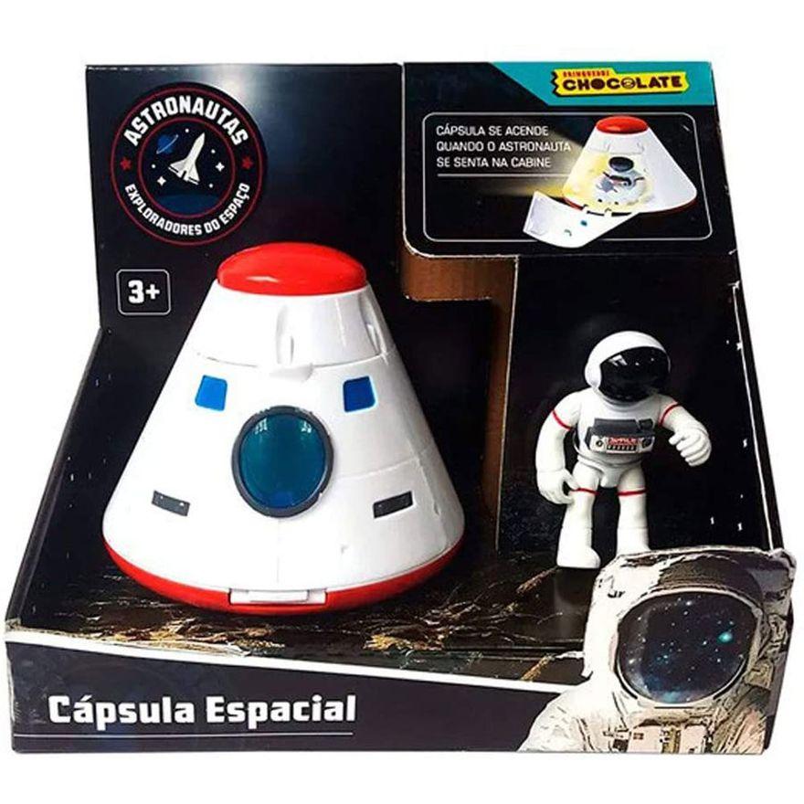playset-e-mini-figura-capsula-espacial-dos-astronautas-fun-8450-6_Embalagem