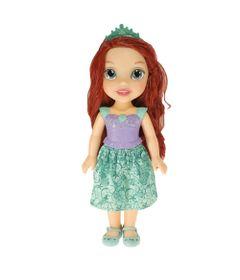 boneca-30-cm-disney-minha-primeira-princesa-real-disney-princesas-ariel-mimo-6505_Frente