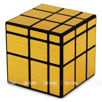 image-5e09b7fff1d446c6b6ce7180eef48587