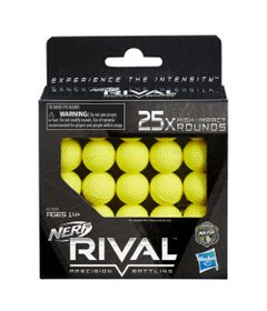 Refil-Nerf---Rival---25-Projeteis---Hasbro-0