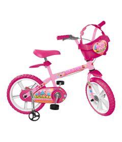 Bicicleta---Aro-14---Sweet-Game---Bandeirante-0