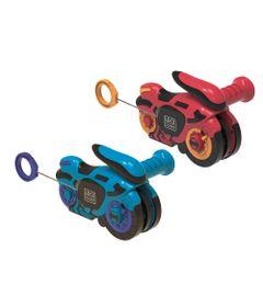 Mini-Veiculo-de-Corda---Fly-Wheels---Moto-Dupla---Garagem---Candide-0