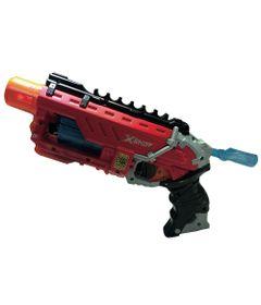 Lancador-de-Dardos---Dino-Attack-Striker---Candide-0