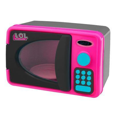 Microondas-da-Chef---Lol-Surprise---Candide-0