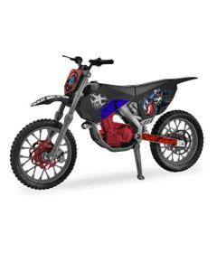 Mini-Moto---Disney---Marvel---Capitao-America---Venomized-Motocross---Candide-0