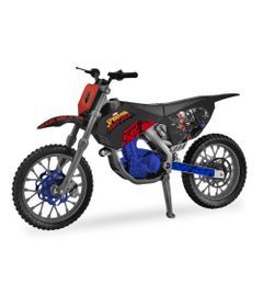 Mini-Moto---Disney---Marvel---Spiderman---Venomized-Motocross---Candide-0