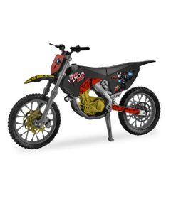 Mini-Moto---Disney---Marvel---Iron-Man---Venomized-Motocross---Candide-0