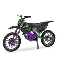 Mini-Moto---Disney---Marvel---Hulk---Venomized-Motocross---Candide-0