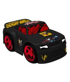Carrinho-Roda-Livre---Disney---Marvel---Homem-de-Ferro---Venomized-Racer---Candide-0
