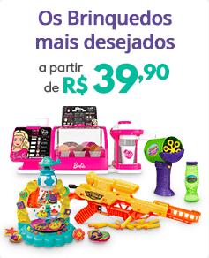 10 - Card - Generico - Brinquedos 39,9 Mktin - act