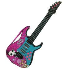 Guitarra-Infantil---Lol-Surprise---Candide-0