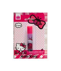 Brilho-Labial---Infantil---Hello-Kitty---View-Cosmeticos-0
