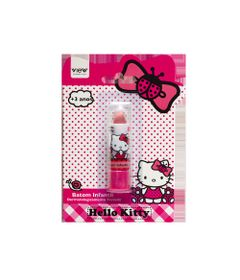 Batom---Infantil---Hello-Kitty---View-Cosmeticos-0