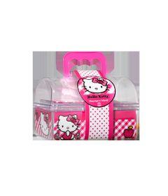 Bau-com-Maquiagem---Infantil---Hello-Kitty---View-Cosmeticos-0