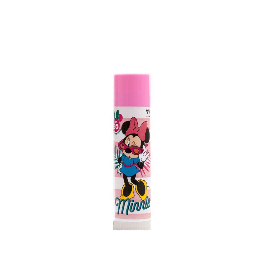 Protetor-Labial---FPS30---Minnie---View-Cosmeticos-1
