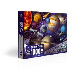 Quebra-Cabeca---1000-pecas---Viagem-Cosmica---Game-Office---Toyster-0