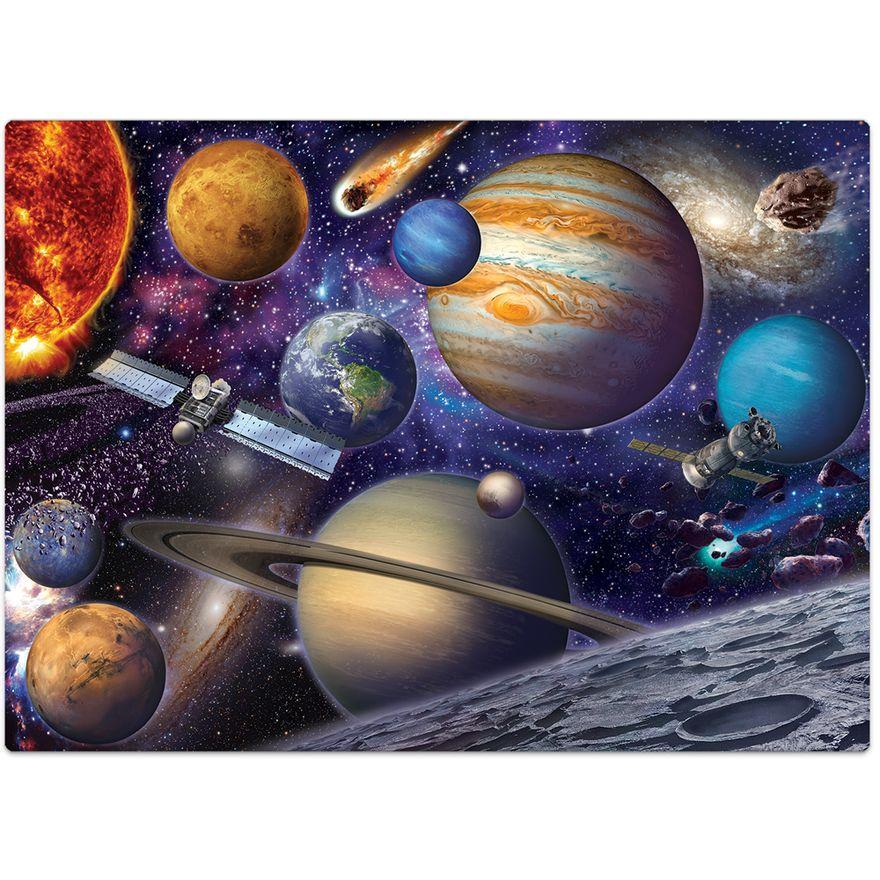 Quebra-Cabeca---1000-pecas---Viagem-Cosmica---Game-Office---Toyster-1