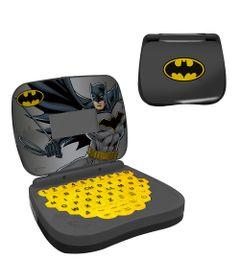 Laptop-de-Atividades---DC-Comics---Batman---Bilingue---Candide-0