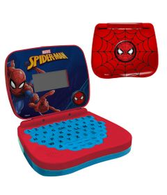 Laptop-de-Atividades---Disney---Marvel---Spider-Man---Bilingue---Candide-0