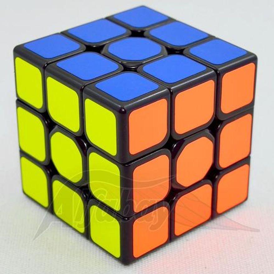 image-fc7cb52324024c93a593d5c459ff048b