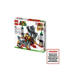 LEGO-Super-Mario---Pacote-de-Expansao---Batalha-no-Castelo-do-Bowser---71369-0