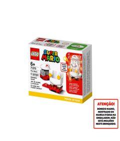 LEGO-Super-Mario---Pacote-Power-Up---Mario-de-Fogo---71370--0
