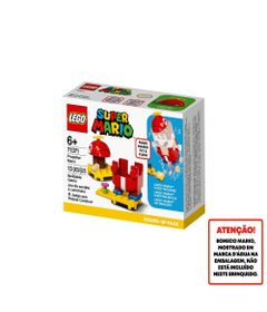 LEGO-Super-Mario---Pacote-Power-Up---Mario-de-Helice---71371--0