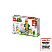 LEGO-Super-Mario---Pacote-de-Expansao---Cactubola-do-Deserto---71363--0