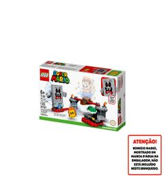 LEGO-Super-Mario---Pacote-de-Expansao---Reves-das-lavas-do-Esmagao---71364--0