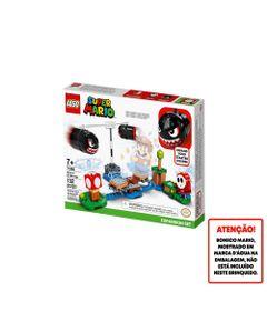 LEGO-Super-Mario---Pacote-de-expansao---Bombardeio-de-Bill-Balacos---71366-0