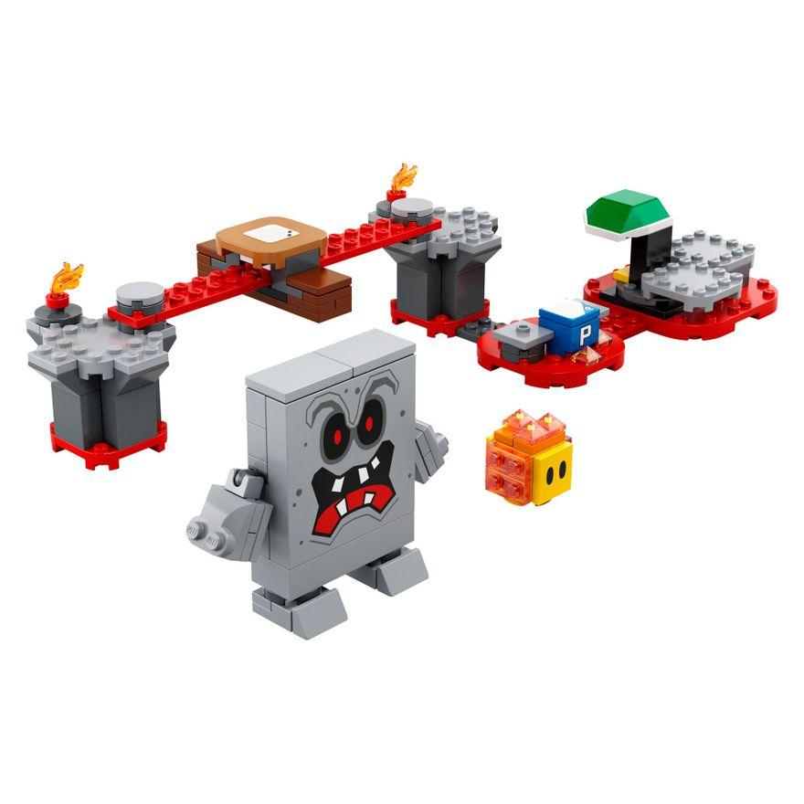 LEGO-Super-Mario---Pacote-de-Expansao---Reves-das-lavas-do-Esmagao---71364--1