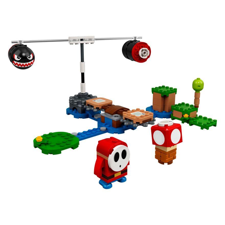 LEGO-Super-Mario---Pacote-de-expansao---Bombardeio-de-Bill-Balacos---71366-1