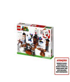 LEGO-Super-Mario---Pacote-de-Expansao---Rei-Bu-e-o-Patio-Mal-Assombrado---71377-0
