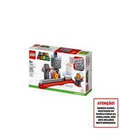 LEGO-Super-Mario---Pacote-de-Expansao---Queda-do-Tumbo---71376--0
