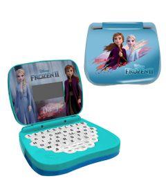 Laptop-de-Atividades---Disney---Frozen---Bilingue---Candide-0
