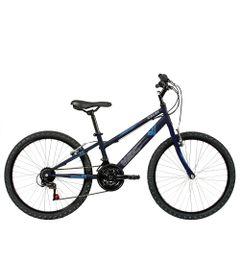 Bicicleta-Aro-24---Max---Azul---Caloi-0