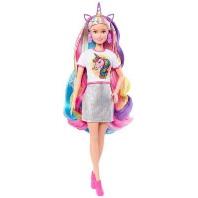 Barbie-Princess-Adventure-Penteados-de-Fantasia---Rosa---Plastico---GHN04---Mattel-0