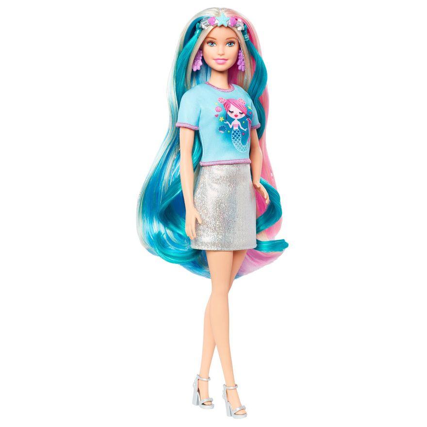 Barbie-Princess-Adventure-Penteados-de-Fantasia---Rosa---Plastico---GHN04---Mattel-1