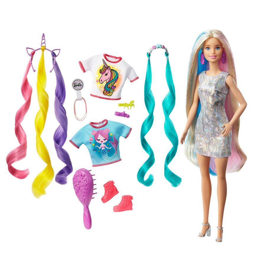 Barbie-Princess-Adventure-Penteados-de-Fantasia---Rosa---Plastico---GHN04---Mattel-2