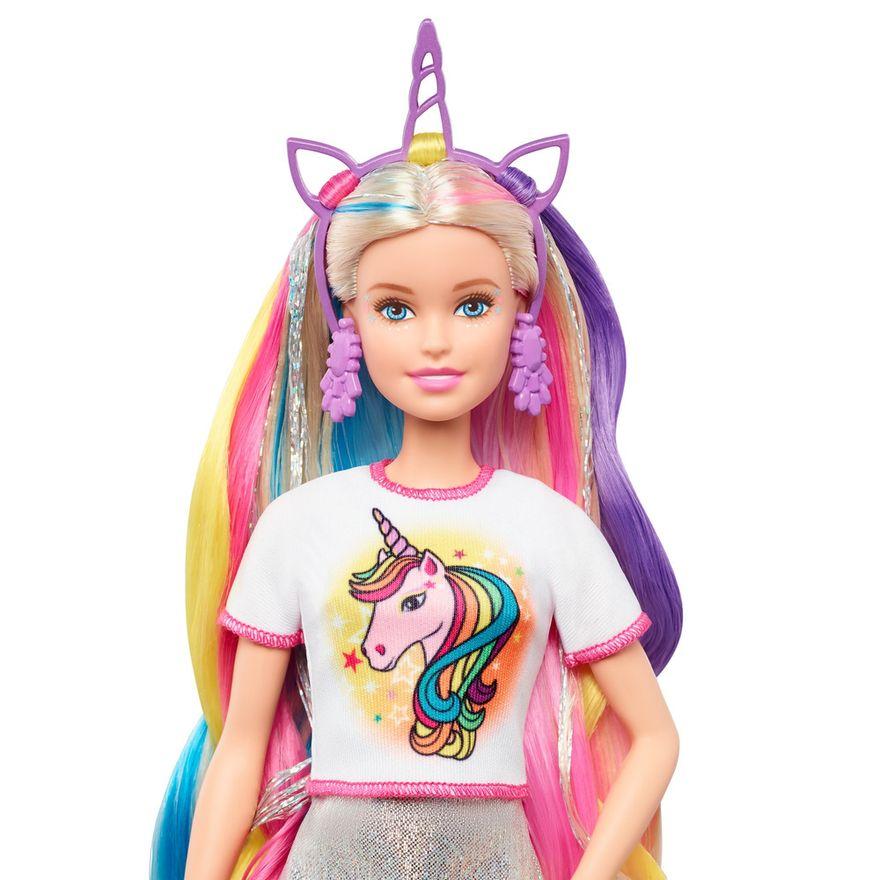 Barbie-Princess-Adventure-Penteados-de-Fantasia---Rosa---Plastico---GHN04---Mattel-3